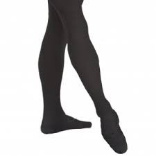BLOCH Mirella Men's Tights