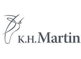 K H Martin Dancewear