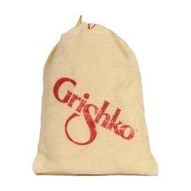 GRISHKO Grishko Lambs Wool