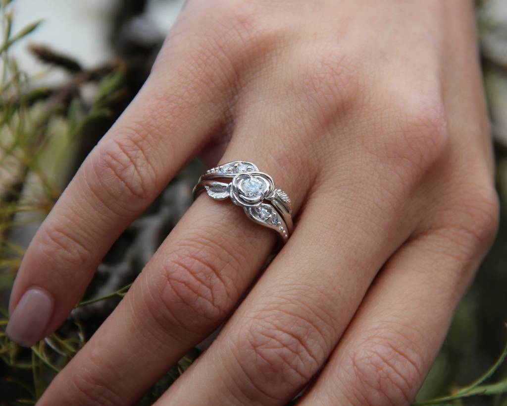 rings australia wedding love engagement moissanite popsugar sex