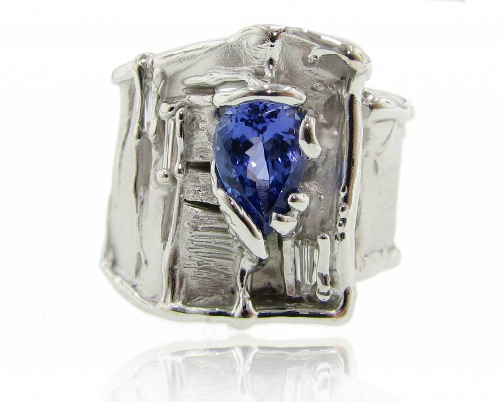 slv tanzanite ovtan image diamonds small international ext thumbnail collections store diamond kilima ring safi