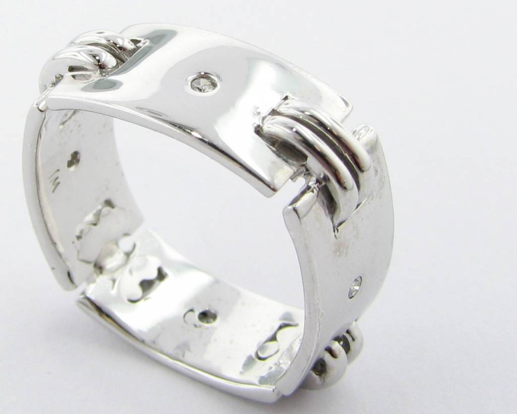 jewellery men band ring on rings s of fingerprint mens wedding outside next