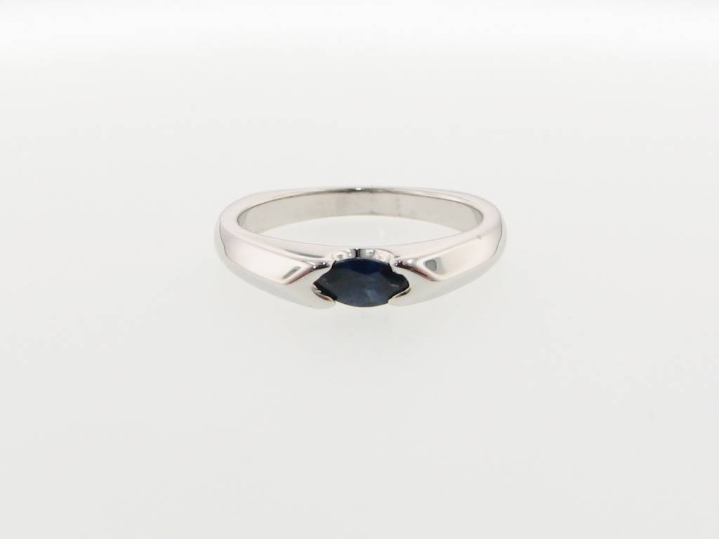 diamond product sapphire white and webstore d number gold ernest ring jones