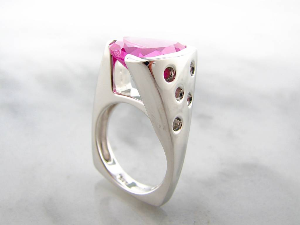 steel buy quality claw on red jewelry from cheap ring suppliers eagle party for best images gothic pinterest rings directly goth kuguys titanium engagement setting rhinestone women curtain punk china