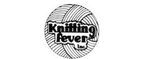 Knitting Fever