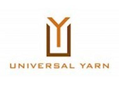 Universal Yarns