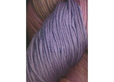 Shop Yarn: