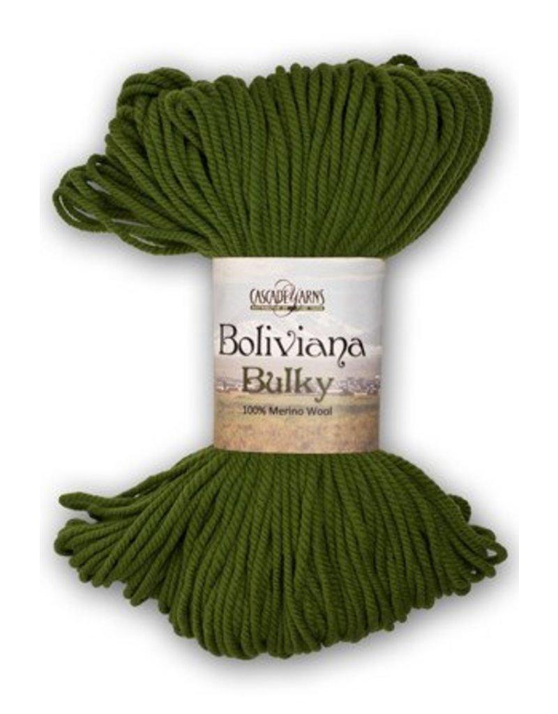 Cascade Yarns Boliviana Bulky_