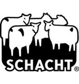 Schacht Schacht_