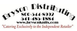 Bryson Distributing