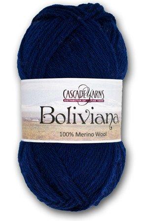 Cascade Yarns Boliviana_