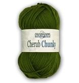 Cascade Yarns Cherub Chunky_