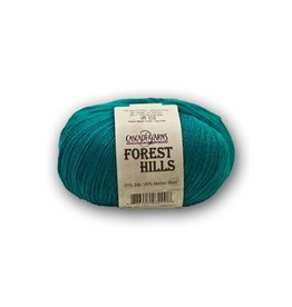 Cascade Yarns Forest Hills_
