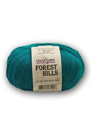 Cascade Yarns Forest Hills_