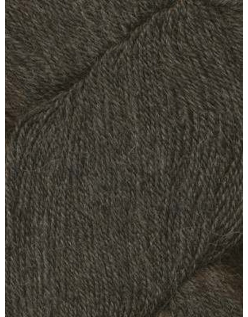 Queensland Collection Llama Lace_
