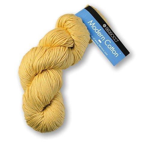 Berroco Modern Cotton_