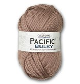 Cascade Yarns Pacific Bulky_