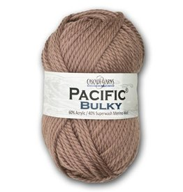 Cascade Yarns Pacific Bulky_