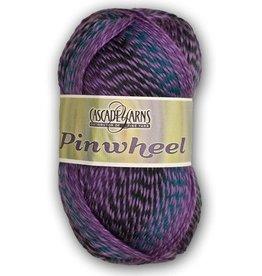 Cascade Yarns Pinwheel_