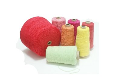 0: Cobweb, 10ct Crochet Thread