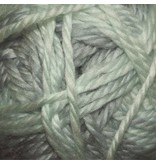 Cascade Yarns Big Wheel_