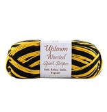 Universal Yarns Uptown Spirit Stripes