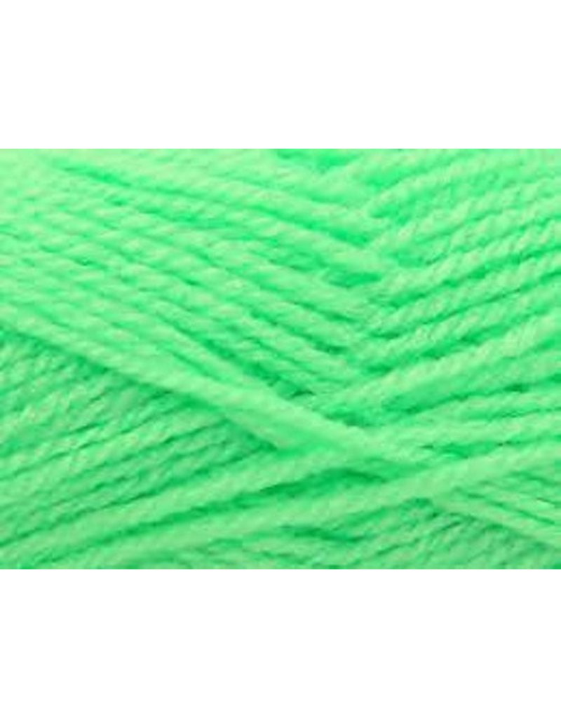 King Cole Pricewise DK Lime