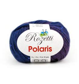 Universal Yarns Rozetti  Polaris_