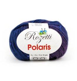 Universal Yarns Rozetti  Polaris_