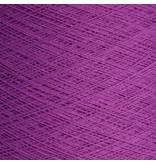 Supreme Corporation UKI 8/2 Ply Cotton Cone