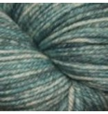 Cascade Yarns 220 SW Effects Superwash