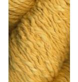 Knitting Fever Arco Iris