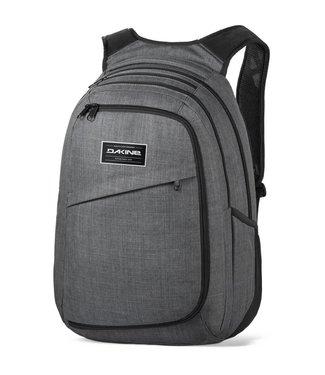 Dakine Network II 31L Carbon Backpack