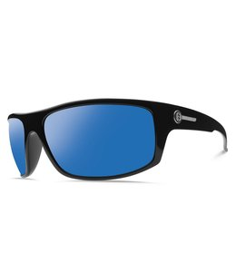Electric Tech One M2 Polarized Sunglasses