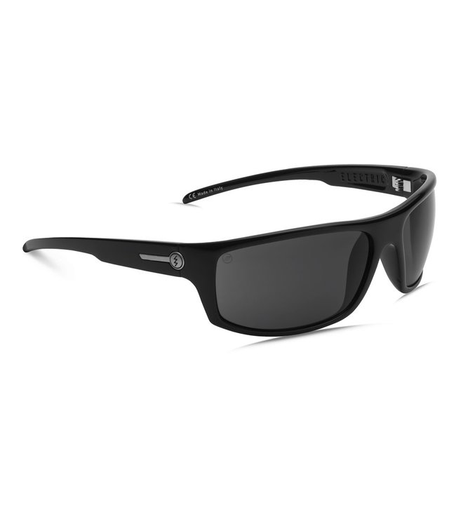 Electric Electric Tech One M1 Polarized Sunglasses