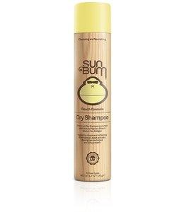 Sun Bum Beach Formula / Dry Shampoo