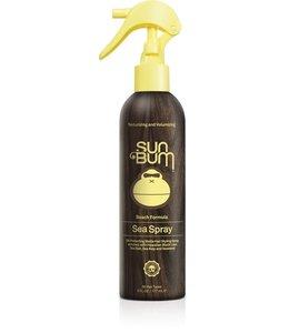 Sun Bum Beach Formula / Sea Spray