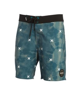 SUPER BRAND Adobe Stone Boardshort
