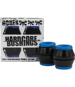 Hardcore Soft Skateboard Bushings
