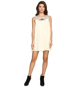 Rip Curl Gypsy Moon Vanilla Dress