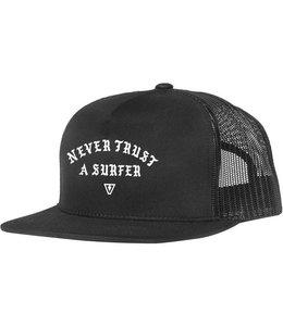 VISSLA Adventure Hat