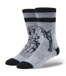 Stance Bush League Socks
