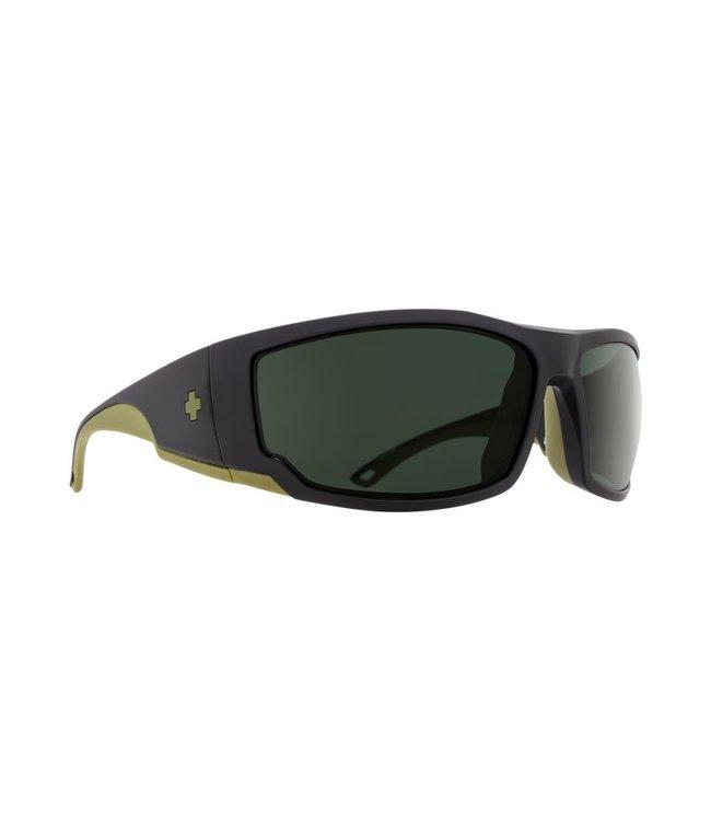 Spy Tackle/matte Black Olive oNgNAzYA9
