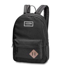 Dakine 365 Mini 12L Backpack in Black