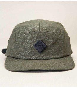 Roark Revival Road Runner Hat