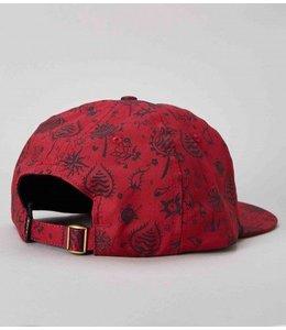 Roark Revival Standard Hat
