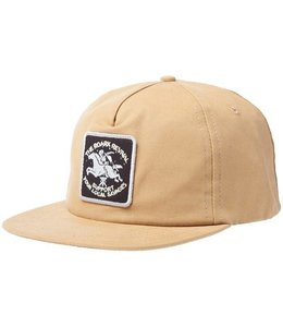 Roark Revival Special Delivery Hat