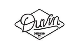 Duvin Design Co.