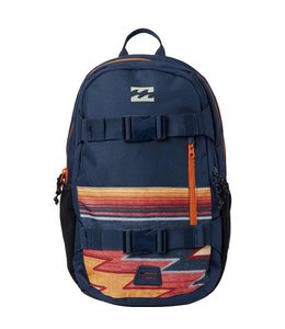 Billabong Billabong Command Skate Backpack