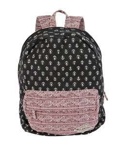 Billabong Hand Over Love Scarlett Backpack